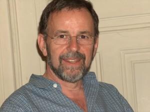 Hugh Athens