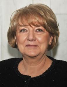 Prof Dr Catalina Tudose